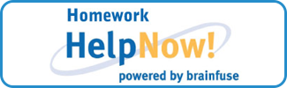 Help Now - Live Homework Help and more