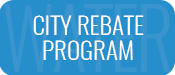 City-Rebate-Program