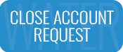 Close-Account-Request
