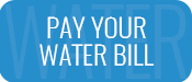 Pay-Your-Water-Bill