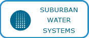 Suburban-Water-Systems