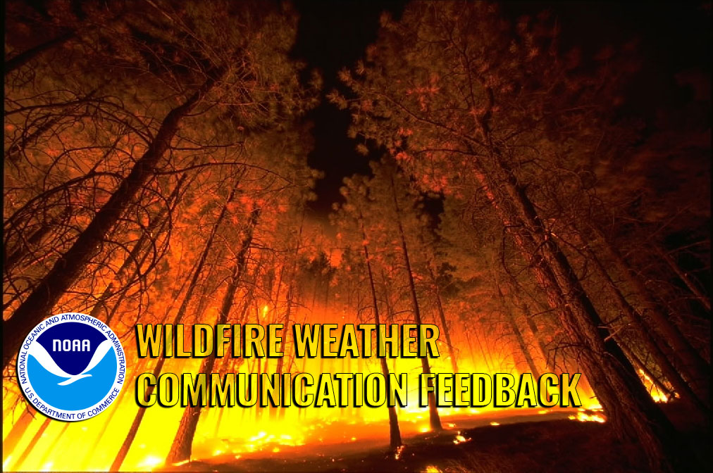 Wildfire-Weather-Communication-Feedback