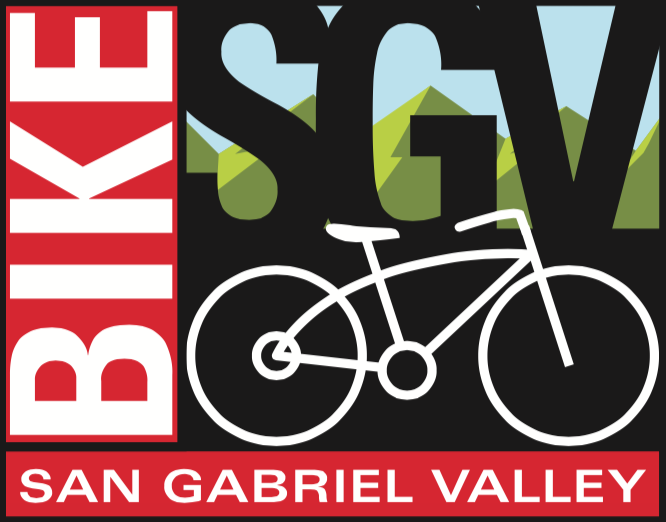 BikeSGV-Logo-New-Red-1