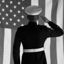 soldier-saluting-flag-130x130