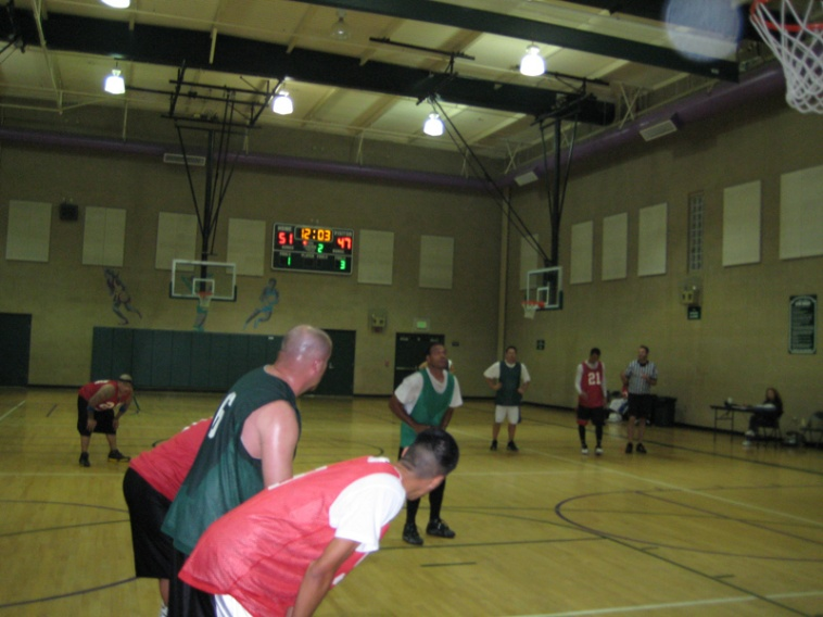 departments recreation services athletics adult