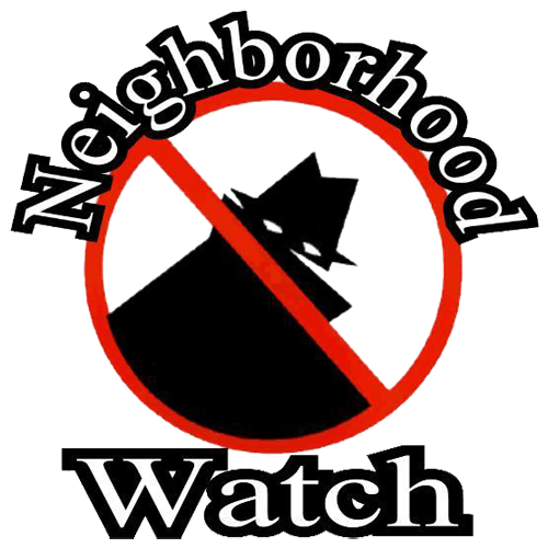 Neighborhood-Watch-500x500