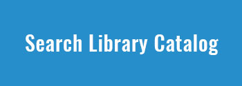 Search-Library-Catalog-245x60