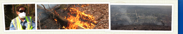 Colby-Fire-Banner
