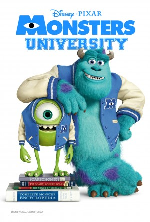Monsters-University-2013