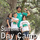 Summer-Day-Camp-130-x-130