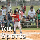 Youth-Sports-130-x-130