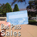 130-x-130-Transportation-Page-BUS-PASS-SALES