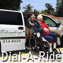 130-x-130-Transportation-Page-DIAL-A-RIDE