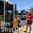 130-x-130-Transportation-Page-TEEN-SHUTTLE