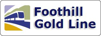 Foothill-Gold-Line-Button