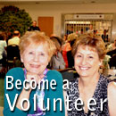 BECOME-A-VOLUNTEER-130-x-130-La-Fetra-Page