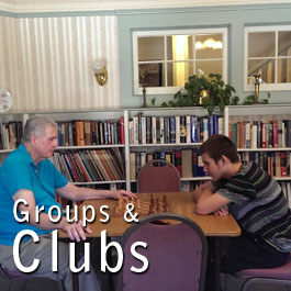 GROUPS-AND-CLUBS-Recreation-265x265