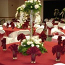 Wedding-Table-Two-130-x-130