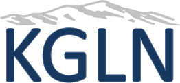 KGLN Logo Updated