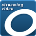 overdrive-streaming-video-button
