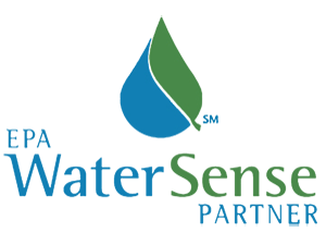 watersense_logo-300x225