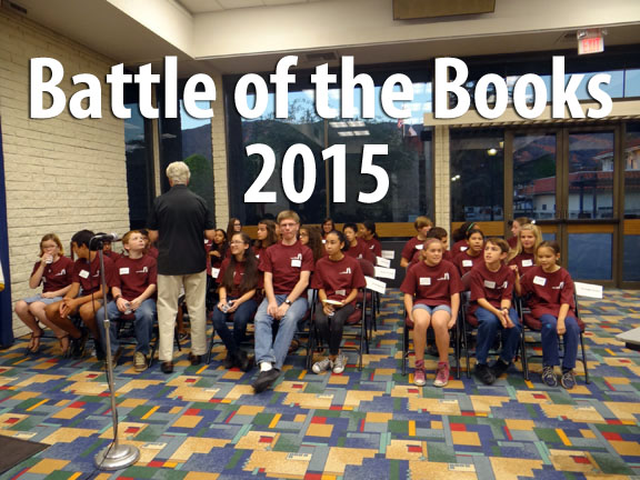 2015 Battle of the Books 3a