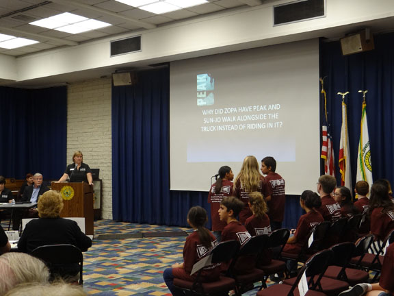 2015 Battle of the Books 20
