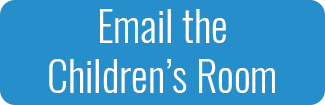 Email the Children's Room