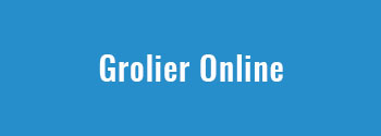 Grolier Online encyclopedia