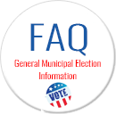 FAQ-General-Election-Button