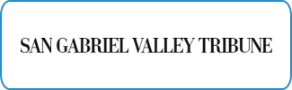 San Gabriel Valley Tribune search