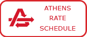 Athens Rate Schedule