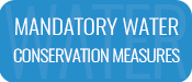 Mandatory-Water-Conservation-Measures