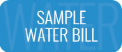 Sample-Water-Bill