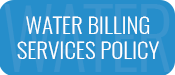 Water-Billing-Services-Policy