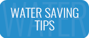 Water-Saving-Tips