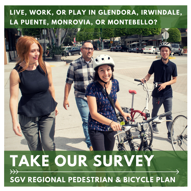 SGV Ped Bike Count Survey Graphic (4)