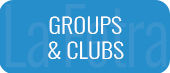 Groups-Clubs