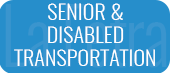 Senior-Disabled-Transportation