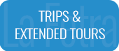 trips-extended-tours