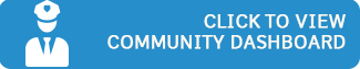 Community-Dashboard-Button