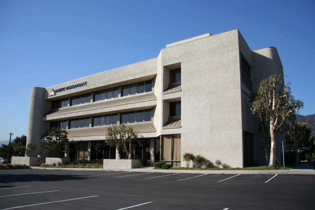 image for available lease property at 510 S. Grand Ave