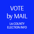 LA-COUNTY-ELECTION-BUTTON