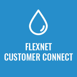 FLEXMETER-CUSTOMER-CONNECT