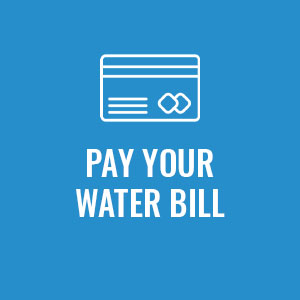 PAY-WATER-BILL