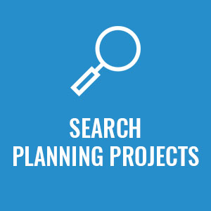 SEARCH-PLANNING-PROJECTS