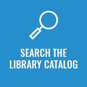 SEARCH-THE-LIBRARY-CATALOG