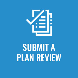 SUBMIT-A-PLAN-REVIEW
