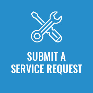 SUBMIT-A-SERVICE-REQUEST