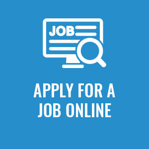 APPLY-FOR-A-JOB-ONLINE